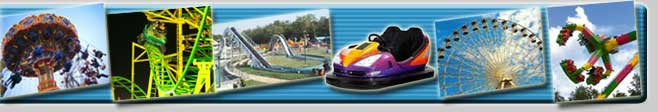used carnival rides for sale header images